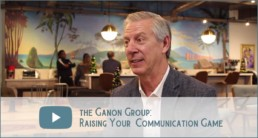 Rasing Your Communication Game